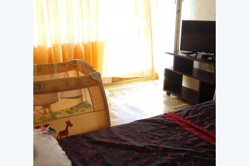 Дом под ключ, 80 кв.м. на 6 человек, 2 спальни, Торговая, 100 Г, Головинка - Фотография 36