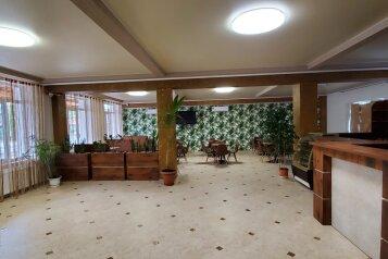 """Гостевой дом """"Олимпия"""", Городское шоссе, 27А на 9 комнат - Фотография 1"""