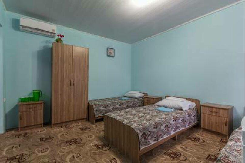 Зх местный люкс, Светлая, 9, Кучугуры - Фотография 1