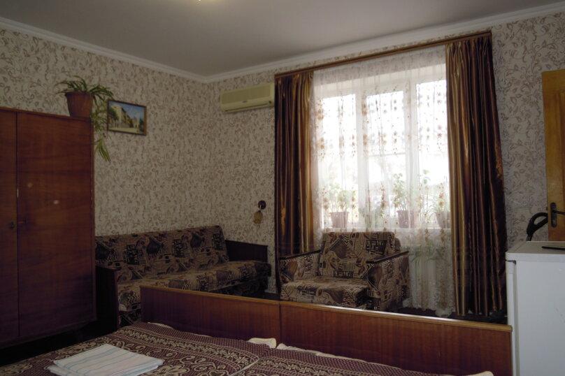 Отдельная комната, Интернациональная , 48/28, Евпатория - Фотография 6