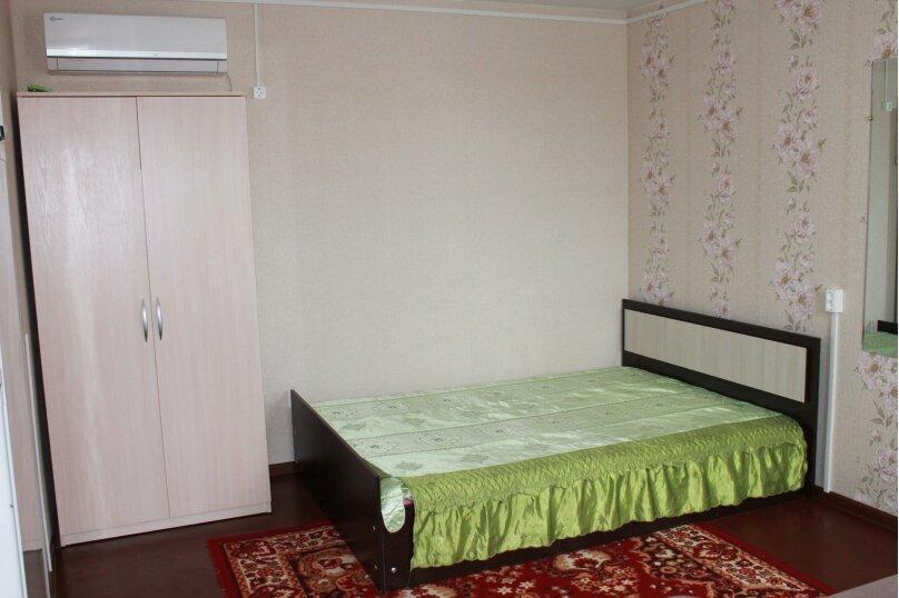 """Гостиница """"У Натальи"""", улица Гоголя, 34 на 1 комнату - Фотография 11"""