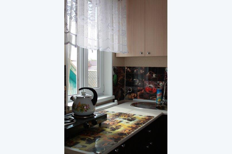 """Гостиница """"У Натальи"""", улица Гоголя, 34 на 1 комнату - Фотография 22"""
