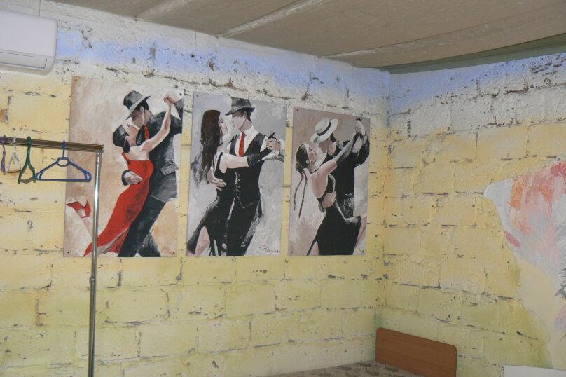 """Мини-отель """"На Покрышкина, 54"""", улица Покрышкина, 54 на 9 номеров - Фотография 38"""