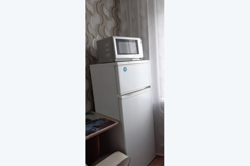 1-комн. квартира, 30 кв.м. на 3 человека, Крымская улица, 83, Анапа - Фотография 5
