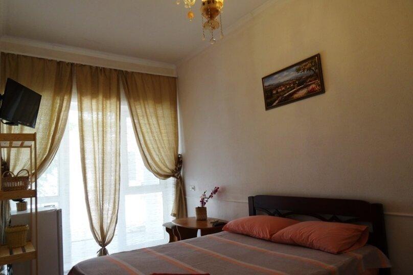 """Гостевой дом """"Вистерия"""", Ешиль-Ада, 31 на 8 комнат - Фотография 6"""