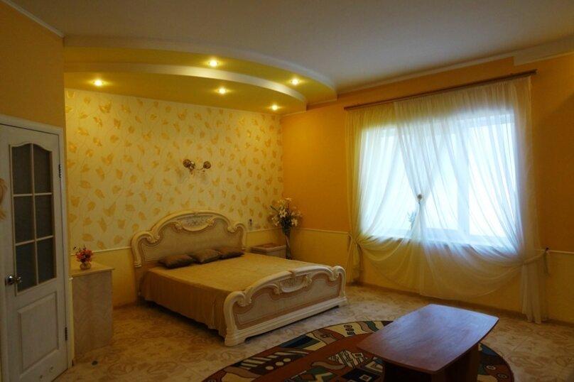 """Гостевой дом """"Вистерия"""", Ешиль-Ада, 31 на 8 комнат - Фотография 7"""