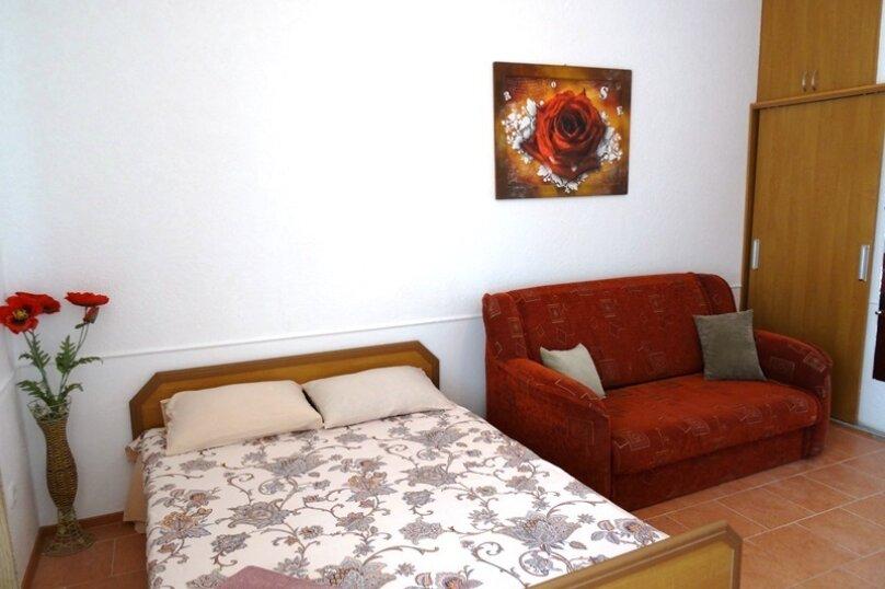 """Гостевой дом """"Вистерия"""", Ешиль-Ада, 31 на 8 комнат - Фотография 20"""