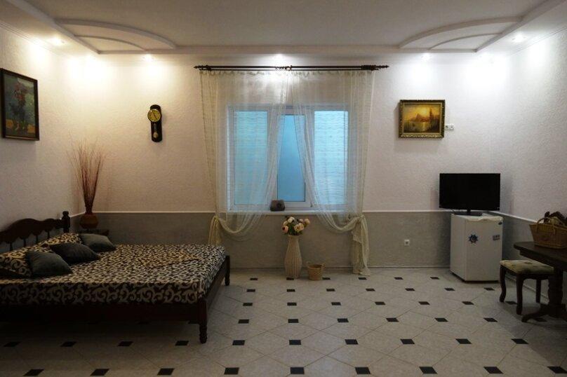 """Гостевой дом """"Вистерия"""", Ешиль-Ада, 31 на 8 комнат - Фотография 27"""