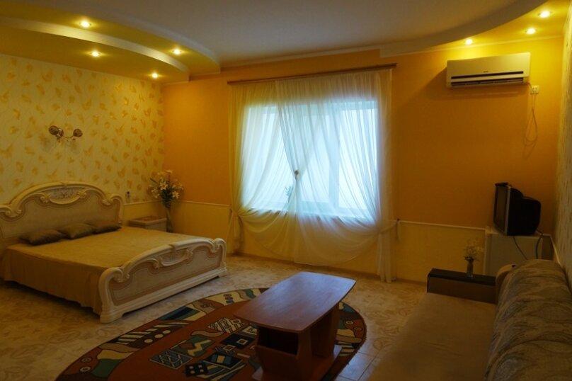 """Гостевой дом """"Вистерия"""", Ешиль-Ада, 31 на 8 комнат - Фотография 35"""