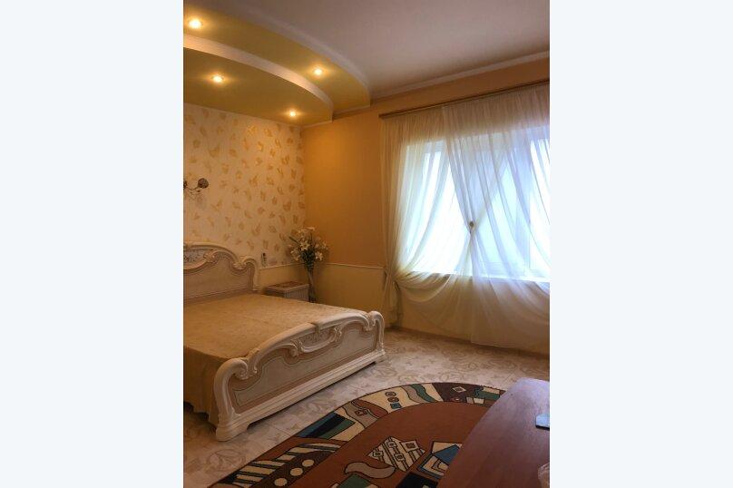 """Гостевой дом """"Вистерия"""", Ешиль-Ада, 31 на 8 комнат - Фотография 53"""