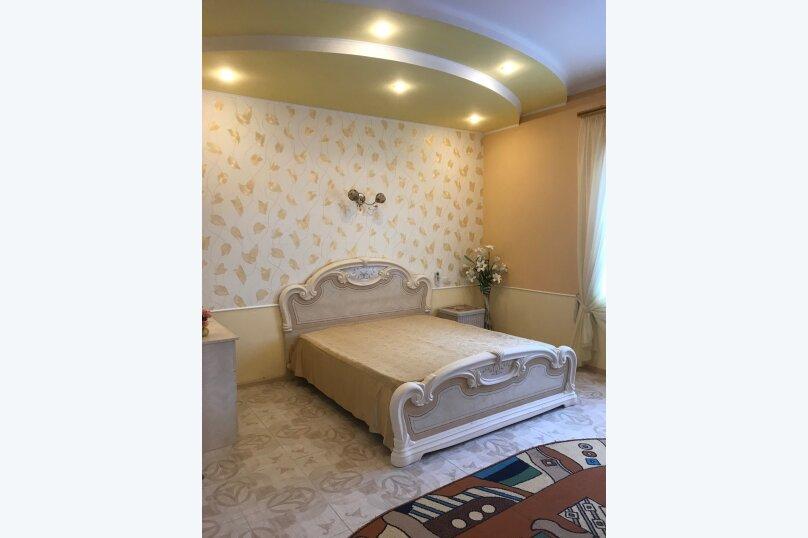 """Гостевой дом """"Вистерия"""", Ешиль-Ада, 31 на 8 комнат - Фотография 54"""