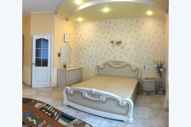 """Гостевой дом """"Вистерия"""", Ешиль-Ада, 31 на 8 комнат - Фотография 56"""