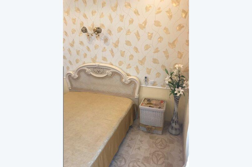 """Гостевой дом """"Вистерия"""", Ешиль-Ада, 31 на 8 комнат - Фотография 61"""