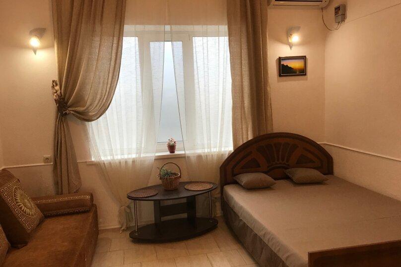 """Гостевой дом """"Вистерия"""", Ешиль-Ада, 31 на 8 комнат - Фотография 65"""