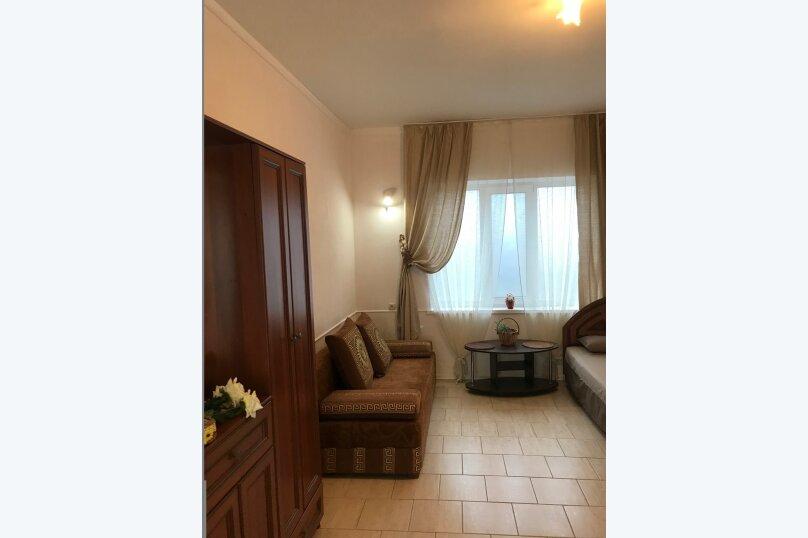 """Гостевой дом """"Вистерия"""", Ешиль-Ада, 31 на 8 комнат - Фотография 68"""