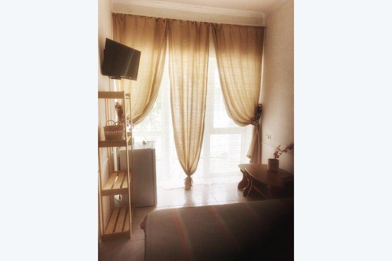 """Гостевой дом """"Вистерия"""", Ешиль-Ада, 31 на 8 комнат - Фотография 70"""