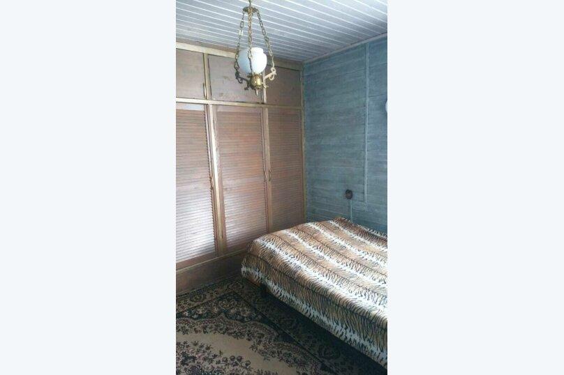 Садовый дом, 64 кв.м. на 6 человек, 4 спальни, Хостинский район, СТ Учитель , 3, Сочи - Фотография 6