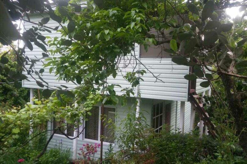 Садовый дом, 64 кв.м. на 6 человек, 4 спальни, Хостинский район, СТ Учитель , 3, Сочи - Фотография 11