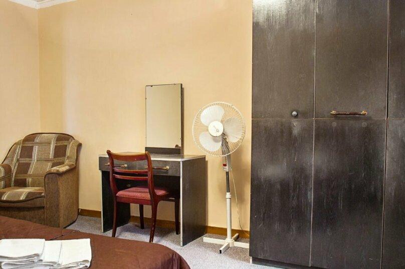 """Отель """"Джемете"""", Пионерский проспект, 103 на 130 номеров - Фотография 83"""
