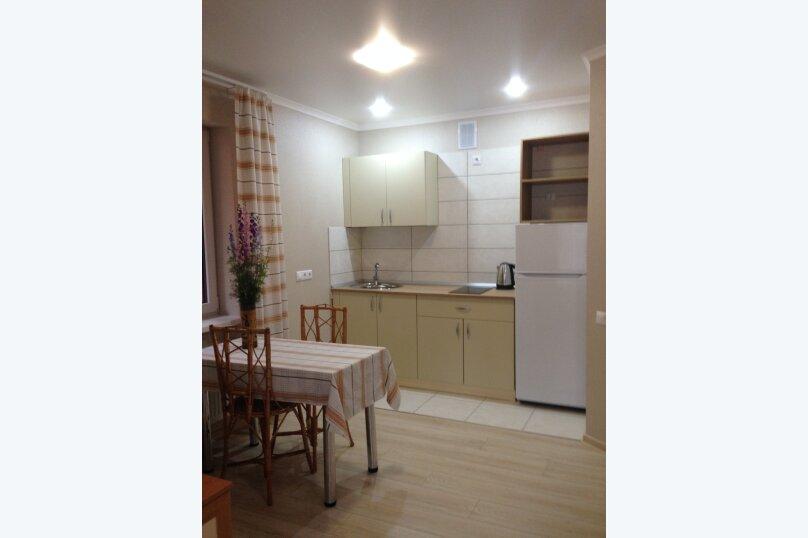 Отдельная комната, Таманская, 135, Ейск - Фотография 1