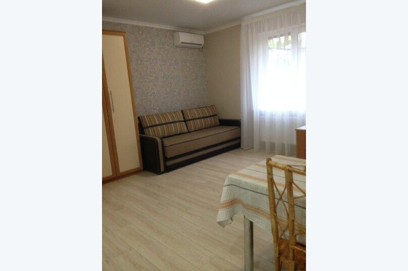 Отдельная комната, Таманская, 135, Ейск - Фотография 2