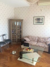 Дом, 200 кв.м. на 6 человек, 3 спальни, Благодатная улица, 31, Сочи - Фотография 1
