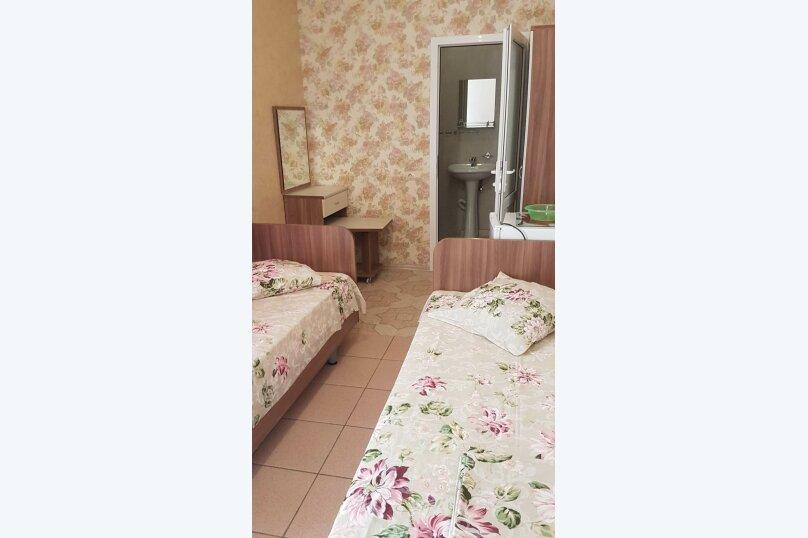 Гостевой дом Анафолия, пер. Морской, 3 на 11 комнат - Фотография 44