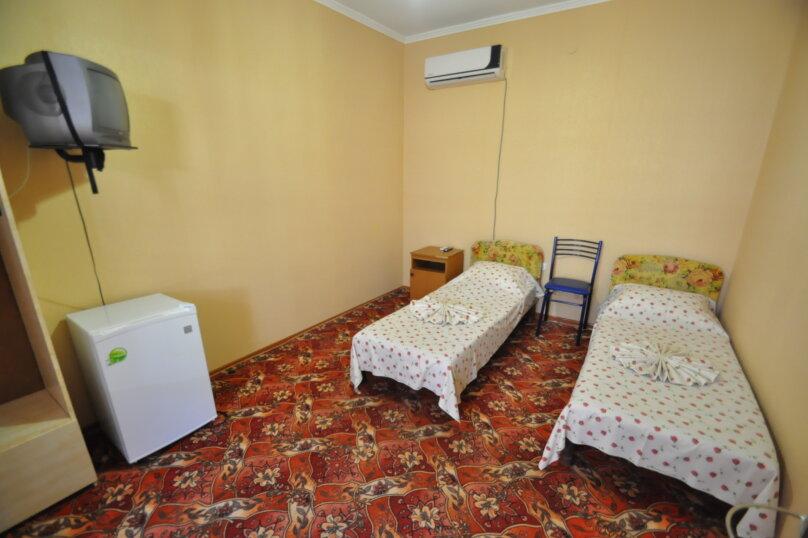 Гостевой дом Анафолия, пер. Морской, 3 на 11 комнат - Фотография 45