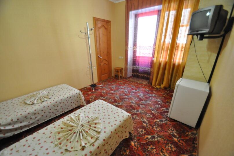 Гостевой дом Анафолия, пер. Морской, 3 на 11 комнат - Фотография 46