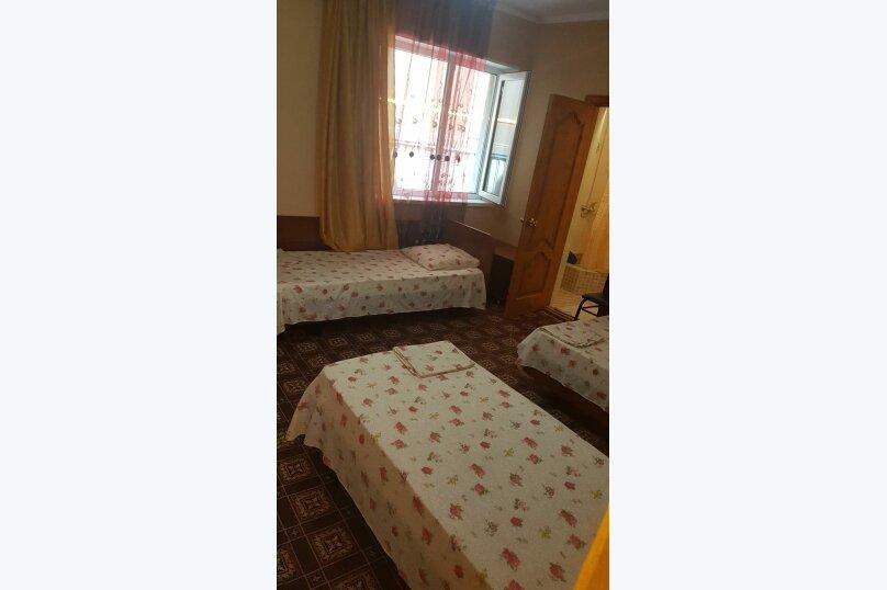 Гостевой дом Анафолия, пер. Морской, 3 на 11 комнат - Фотография 39