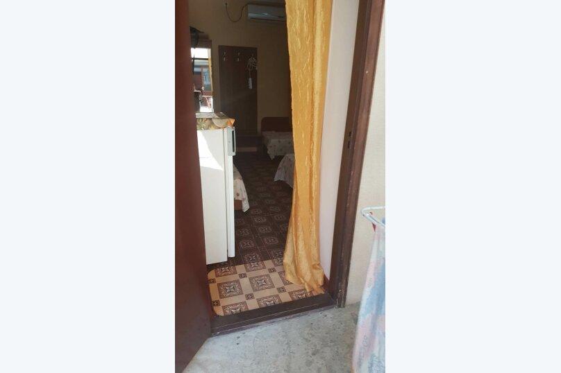 Гостевой дом Анафолия, пер. Морской, 3 на 11 комнат - Фотография 40