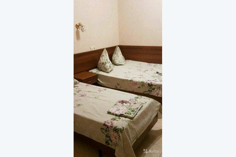 Гостевой дом Анафолия, пер. Морской, 3 на 11 комнат - Фотография 31