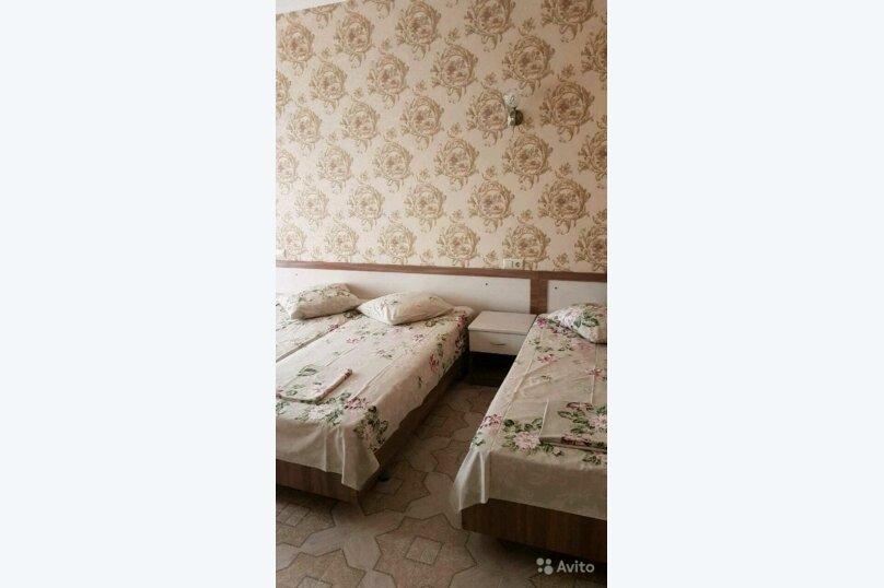 Гостевой дом Анафолия, пер. Морской, 3 на 11 комнат - Фотография 32