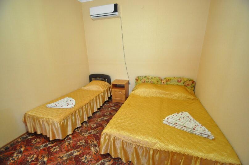 Гостевой дом Анафолия, пер. Морской, 3 на 11 комнат - Фотография 33