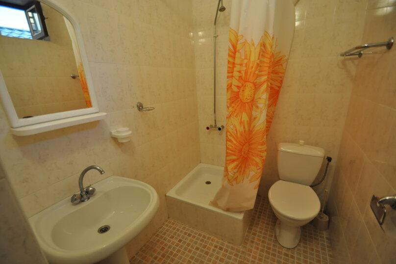 Гостевой дом Анафолия, пер. Морской, 3 на 11 комнат - Фотография 34