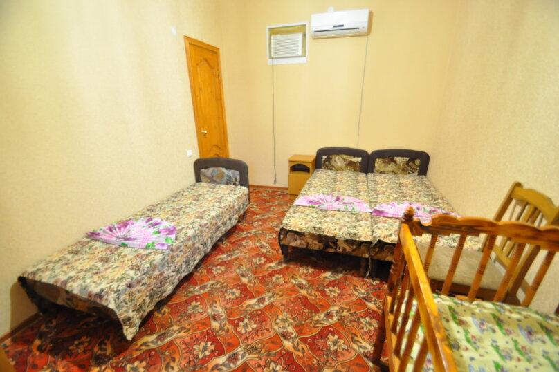 Гостевой дом Анафолия, пер. Морской, 3 на 11 комнат - Фотография 35