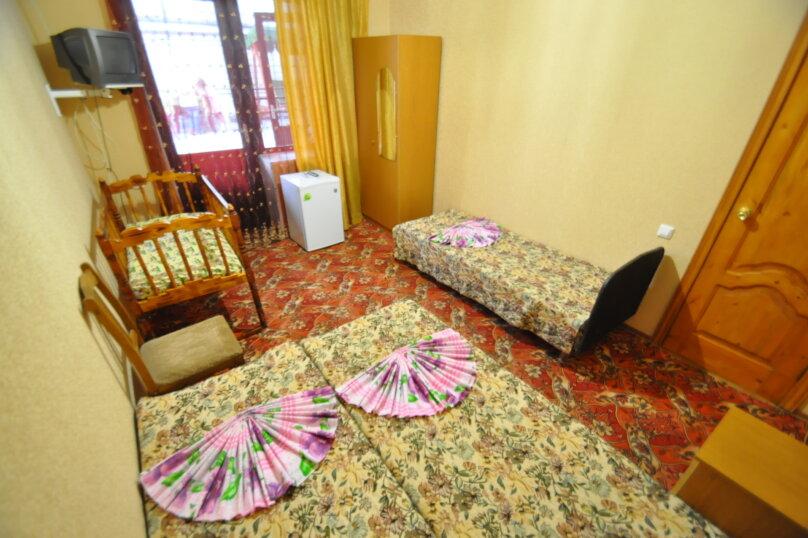 Гостевой дом Анафолия, пер. Морской, 3 на 11 комнат - Фотография 36