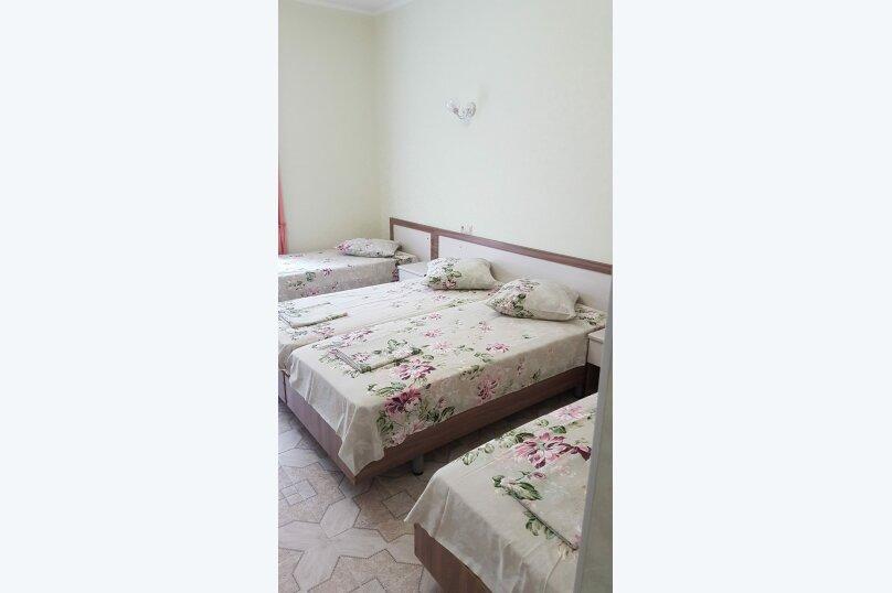 Гостевой дом Анафолия, пер. Морской, 3 на 11 комнат - Фотография 25