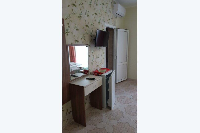 Гостевой дом Анафолия, пер. Морской, 3 на 11 комнат - Фотография 26