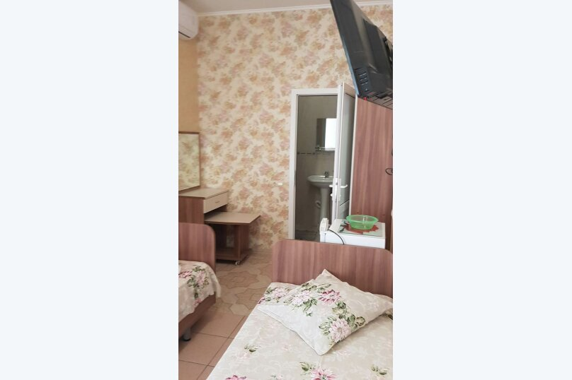 Гостевой дом Анафолия, пер. Морской, 3 на 11 комнат - Фотография 27