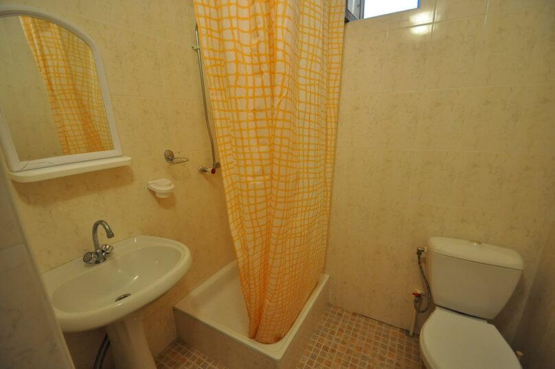 Гостевой дом Анафолия, пер. Морской, 3 на 11 комнат - Фотография 28