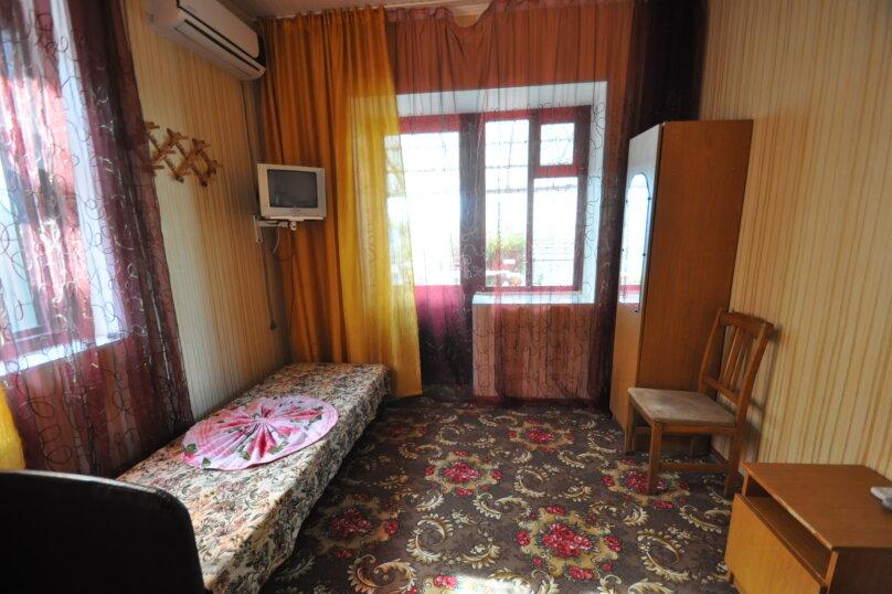 Гостевой дом Анафолия, пер. Морской, 3 на 11 комнат - Фотография 21