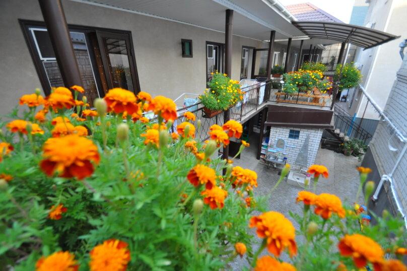 Гостевой дом Анафолия, пер. Морской, 3 на 11 комнат - Фотография 8