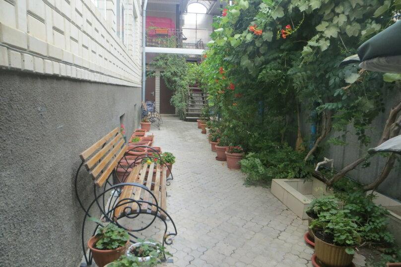Гостевой дом Анафолия, пер. Морской, 3 на 11 комнат - Фотография 14