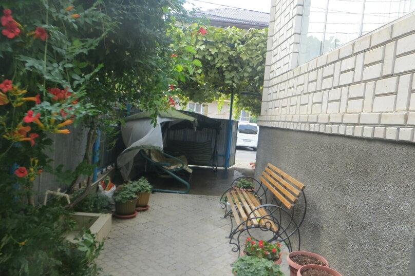 Гостевой дом Анафолия, пер. Морской, 3 на 11 комнат - Фотография 15