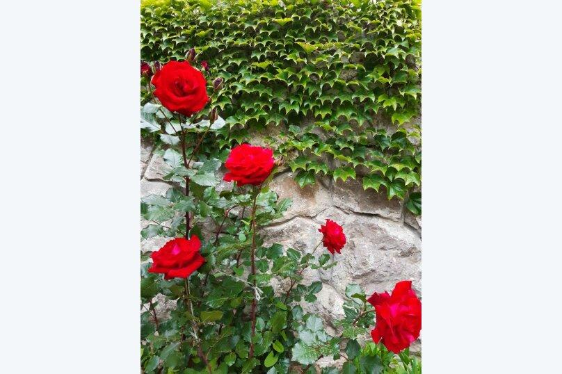 """"""" VILLA BLANCO''  , 235 кв.м. на 6 человек, 2 спальни, Кипарисная улица, 23-П, Береговое (Кастрополь), Ялта - Фотография 62"""