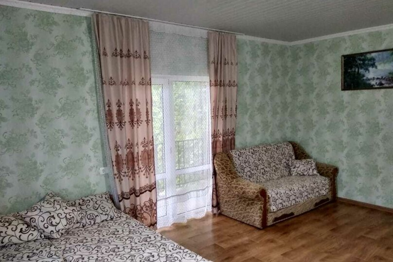 Номер №10, СТ Приморье, Уютная ул., 107, Заозерное - Фотография 2