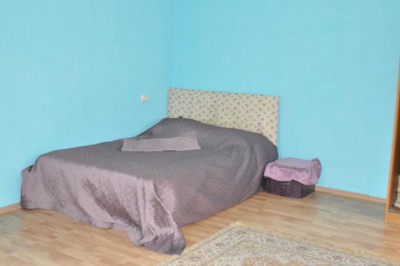 Коттедж, 420 кв.м. на 25 человек, 6 спален, Молодёжная улица, 10, Дедовск - Фотография 15