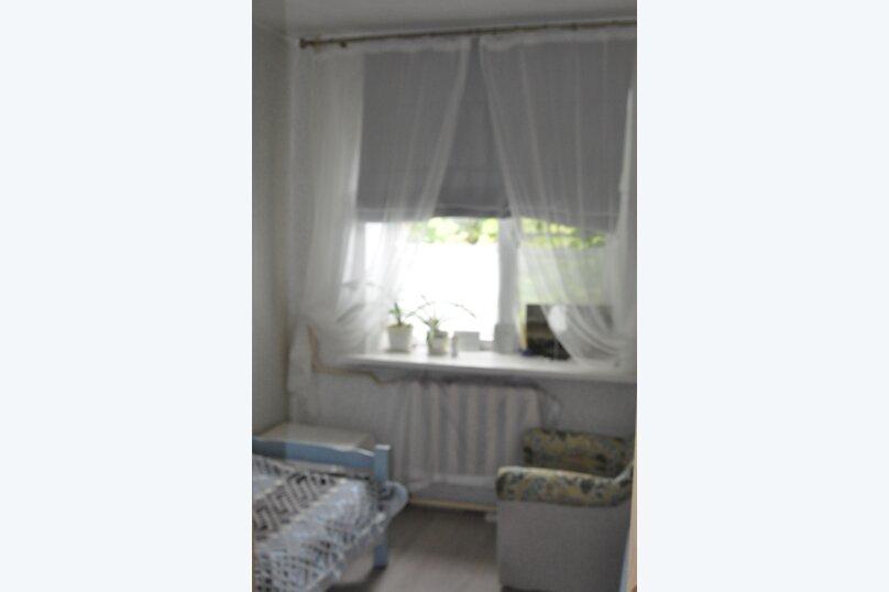 Коттедж, 420 кв.м. на 25 человек, 6 спален, Молодёжная улица, 10, Дедовск - Фотография 16