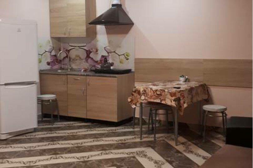 """Гостевой дом """"Панорама"""", улица Борохова, 15Г на 6 комнат - Фотография 9"""
